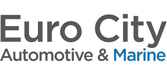 Euro City Automotive & Marine